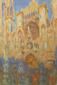 Claude_Monet_Rouen_Cathedral_01