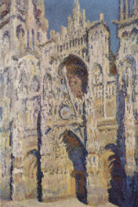 Claude_Monet_Rouen_Cathedral_02