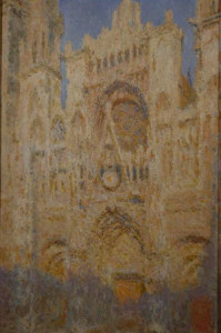 Claude_Monet_Rouen_Cathedral_03