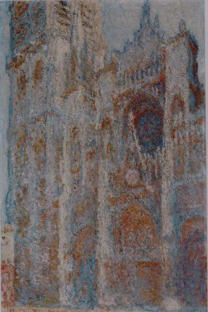 Claude_Monet_Rouen_Cathedral_04