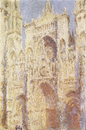 Claude_Monet_Rouen_Cathedral_05