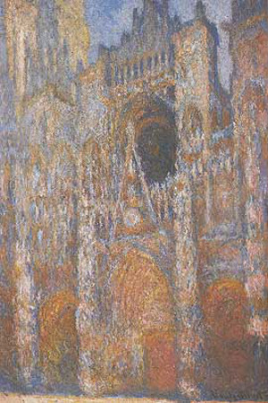 Claude_Monet_Rouen_Cathedral_06